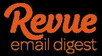 Revue email digest