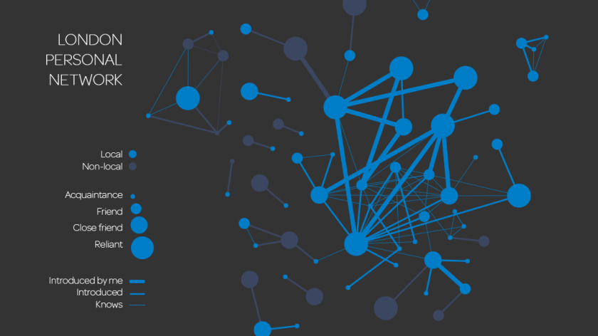 reliants-network_rev